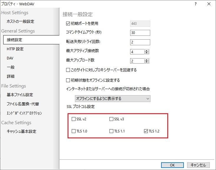 TLS1.2