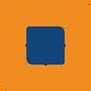 WebDrive アイコン